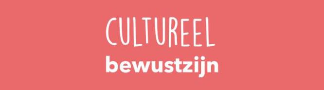Cultureel Bewustzijn