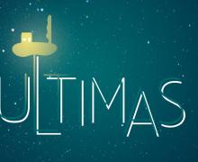 Logo ultimas