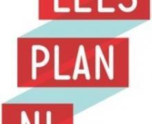 Logo leesplan.nl